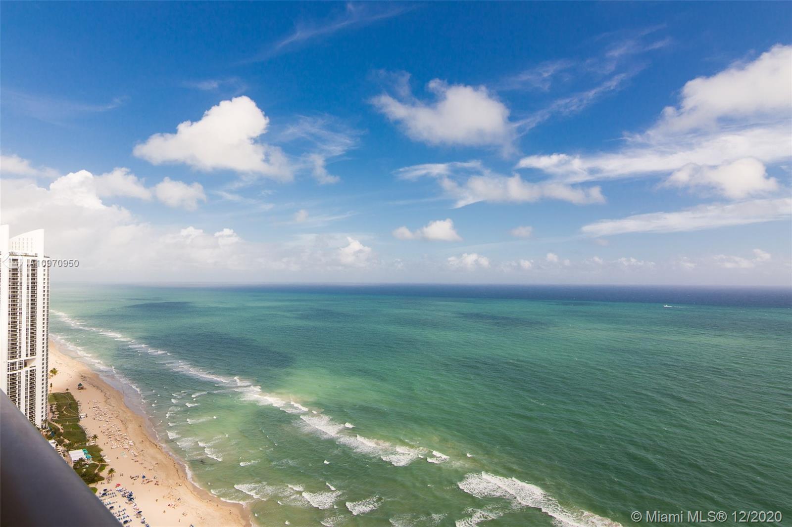 17749 Collins av-3701/3702 sunny-isles-beach-fl-33160-a10970950-Pic01