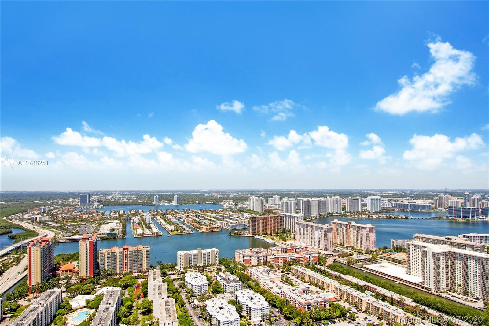 16901 Collins ave-4901 sunny-isles-beach-fl-33160-a10786251-Pic01
