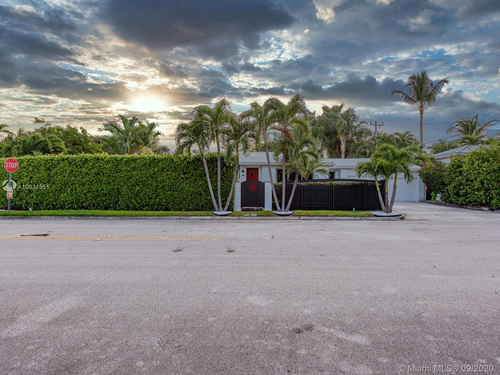 7300 8th ave- miami-fl-33138-a10931551-Pic01
