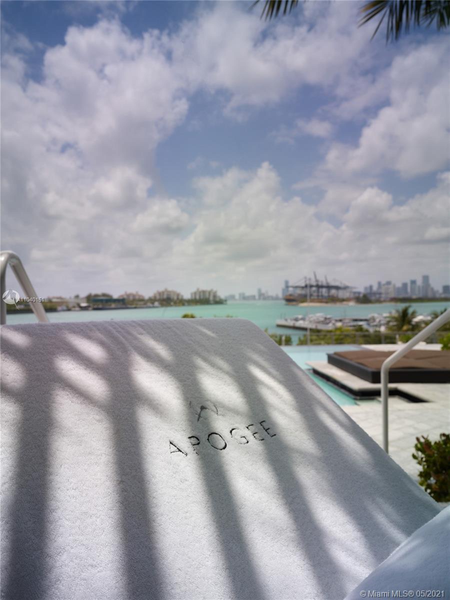 800 Pointe dr-1802 miami-beach-fl-33139-a11040151-Pic01