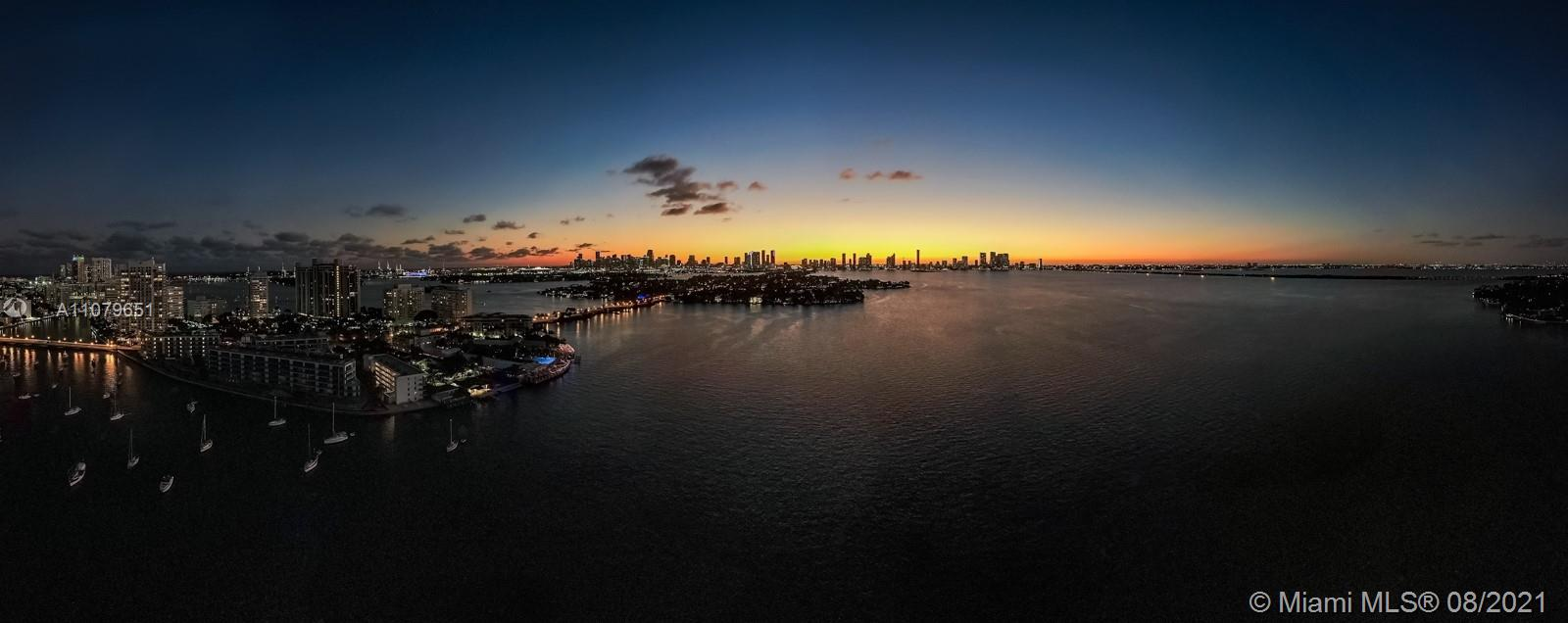 1800 Sunset harbour dr-TS-2/3 miami-beach-fl-33139-a11079651-Pic01