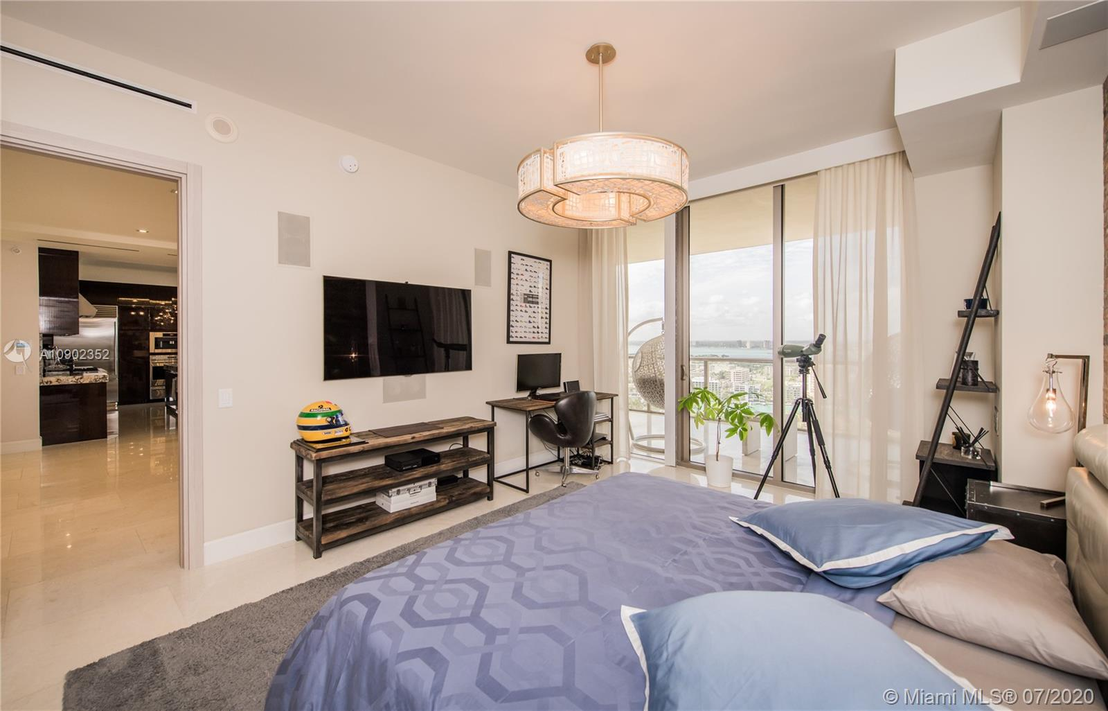9705 Collins ave-2503N bal-harbour-fl-33154-a10902352-Pic01