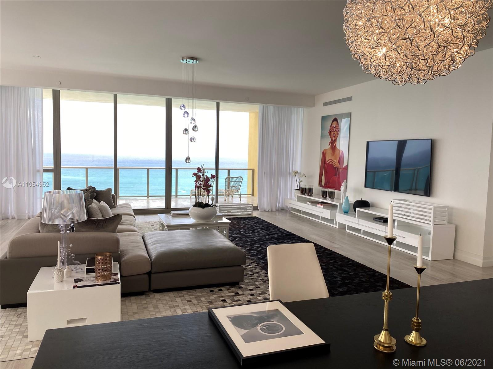 17749 Collins ave-3101 sunny-isles-beach-fl-33160-a11054952-Pic01