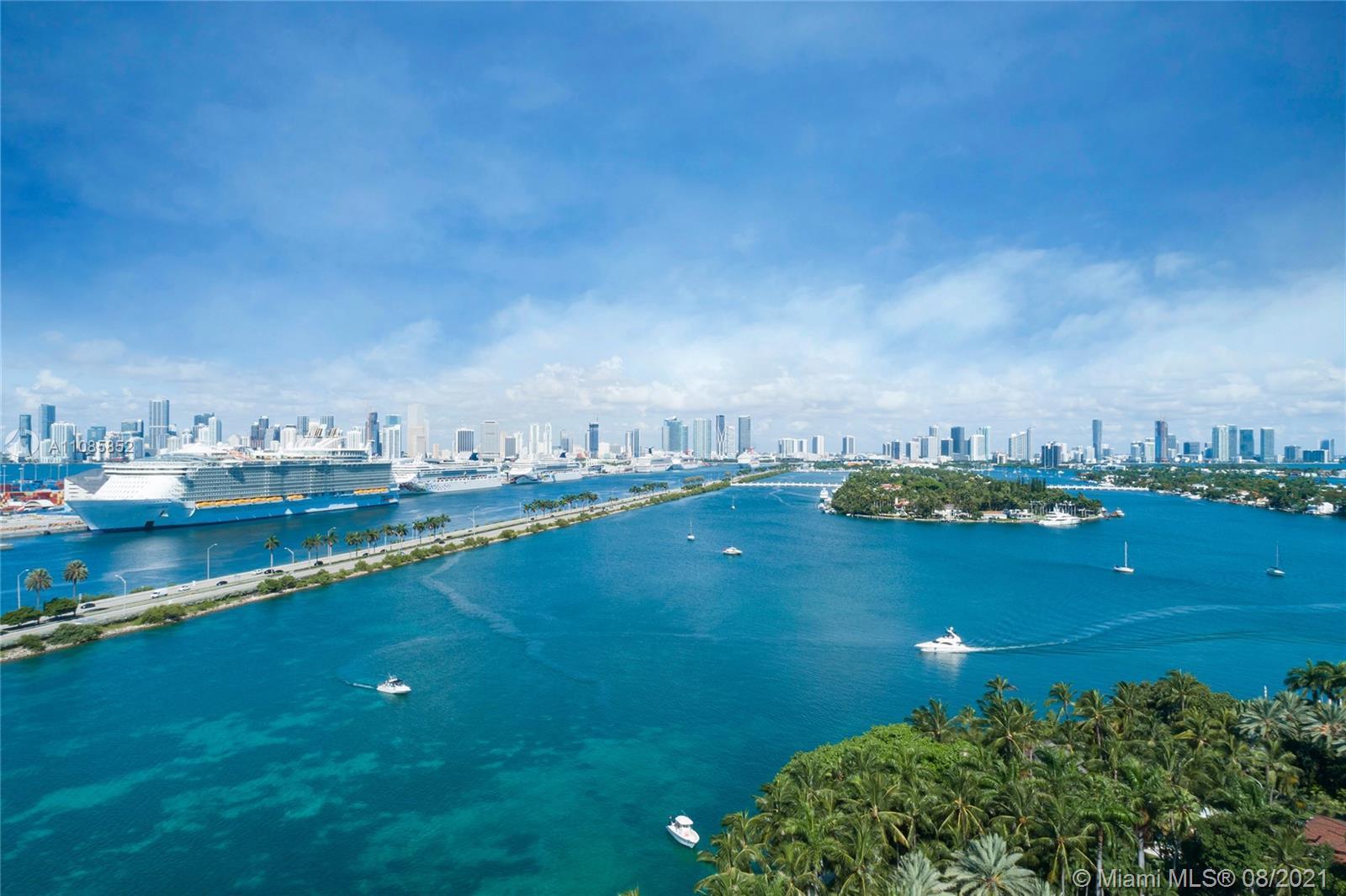 45 Star island dr- miami-beach-fl-33139-a11085852-Pic01