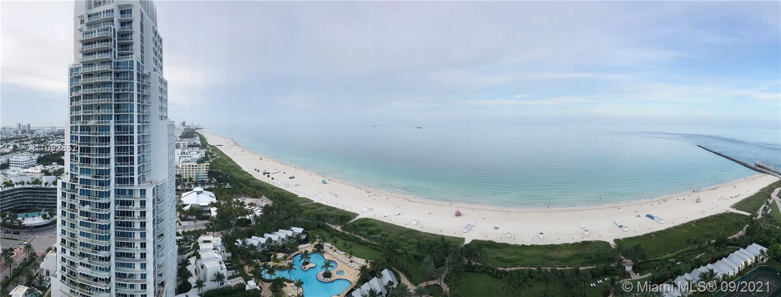 100 Pointe dr-2507 miami-beach-fl-33139-a11092652-Pic01