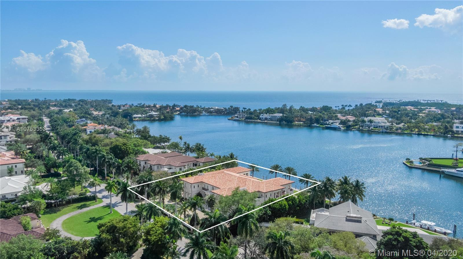 530 Arvida pkwy- coral-gables-fl-33156-a10753353-Pic01