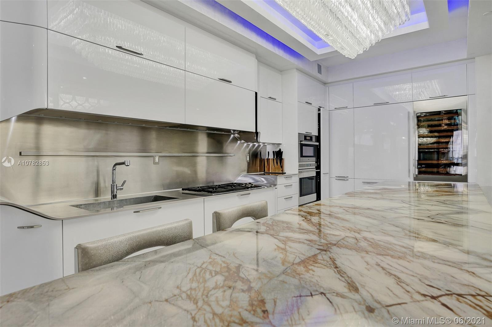 9705 Collins ave-2004N bal-harbour-fl-33154-a10782853-Pic01