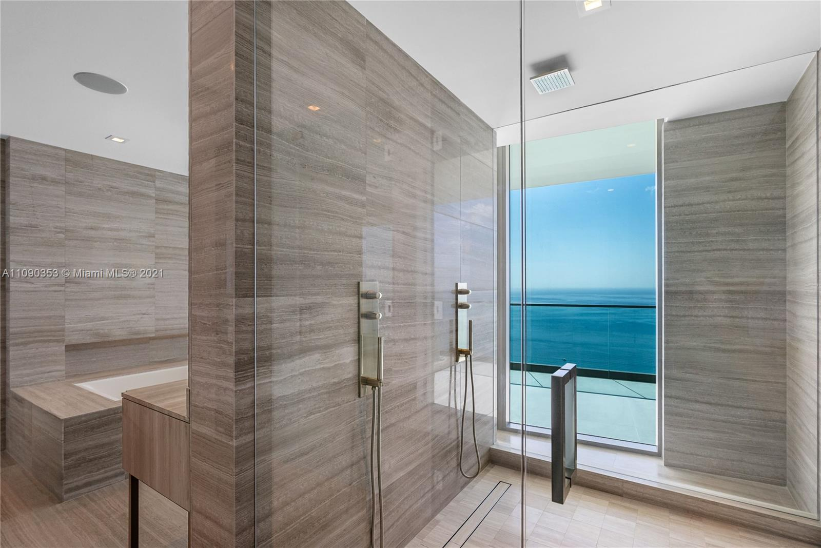 18975 Collins ave-4600 sunny-isles-beach-fl-33160-a11090353-Pic01