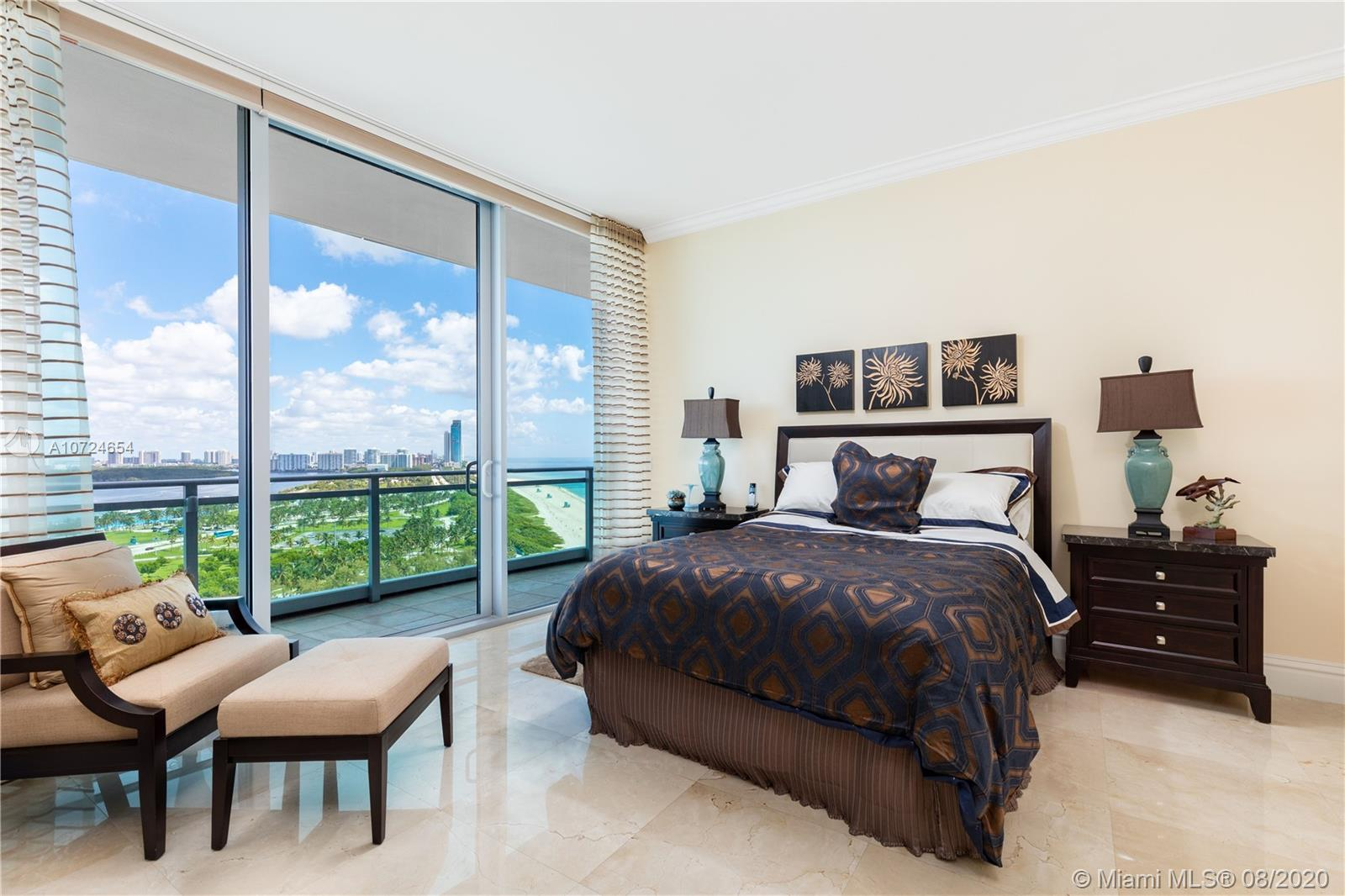 10295 Collins ave-1509 bal-harbour-fl-33154-a10724654-Pic01
