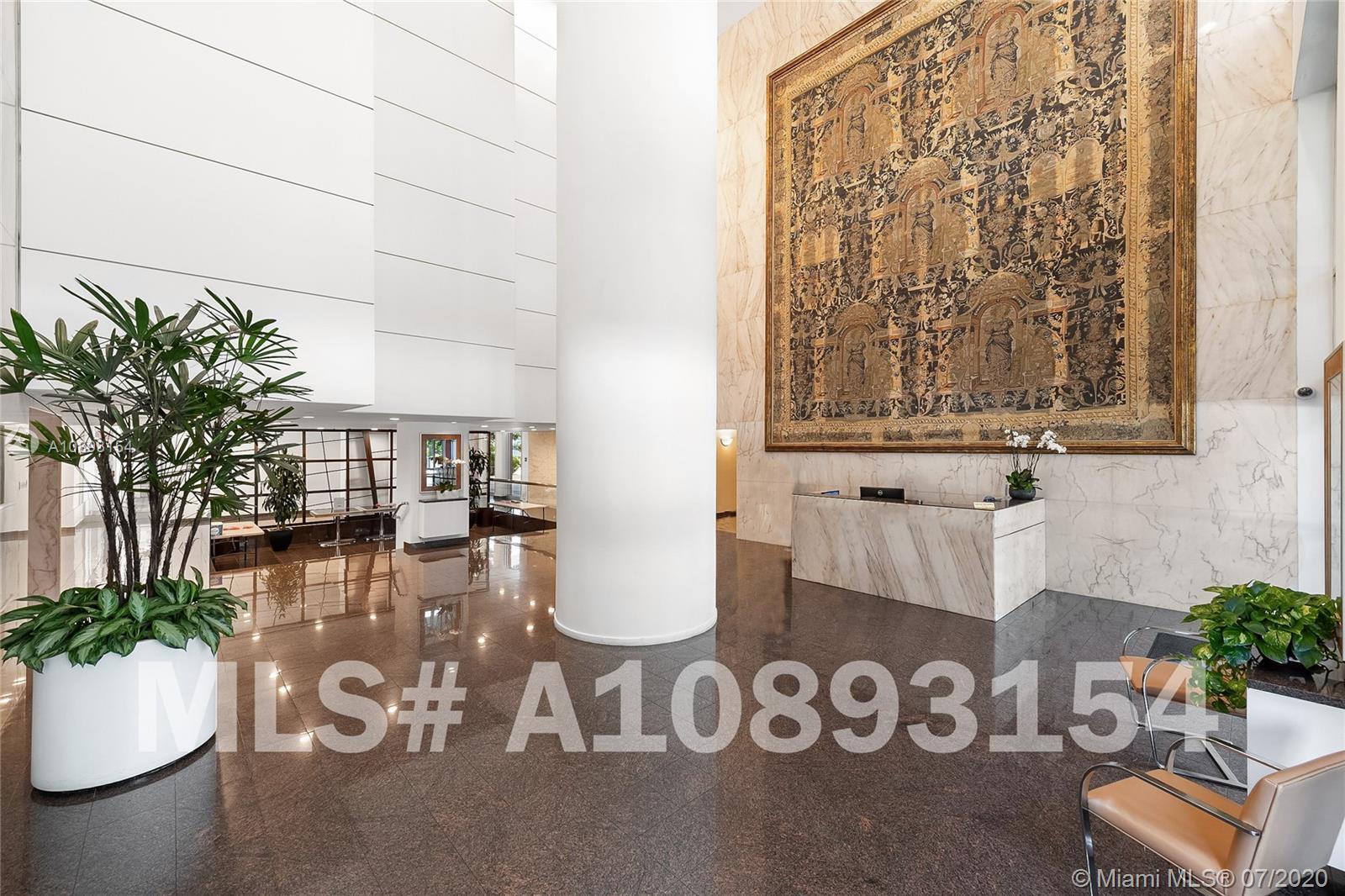 1541 Brickell ave-B1904 miami-fl-33129-a10893154-Pic01