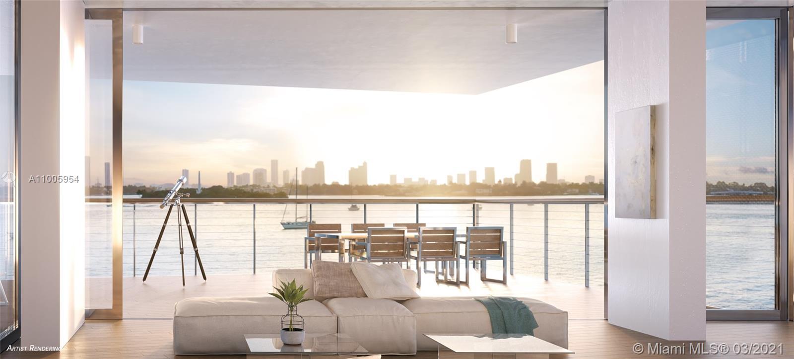 1300 Monad terrace-5A miami-beach-fl-33139-a11005954-Pic01