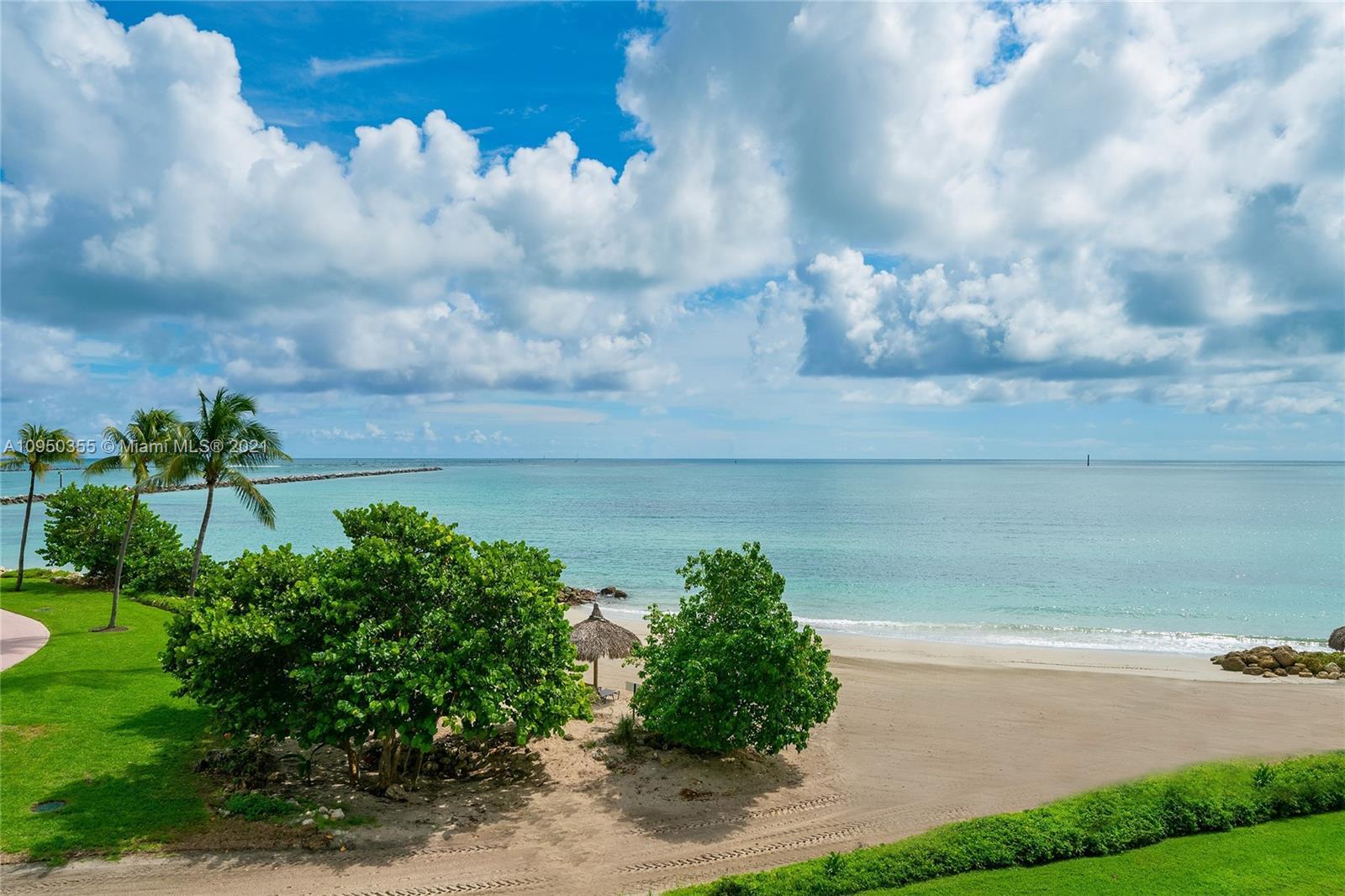7412 Fisher island dr-7412 miami-beach-fl-33109-a10950355-Pic01