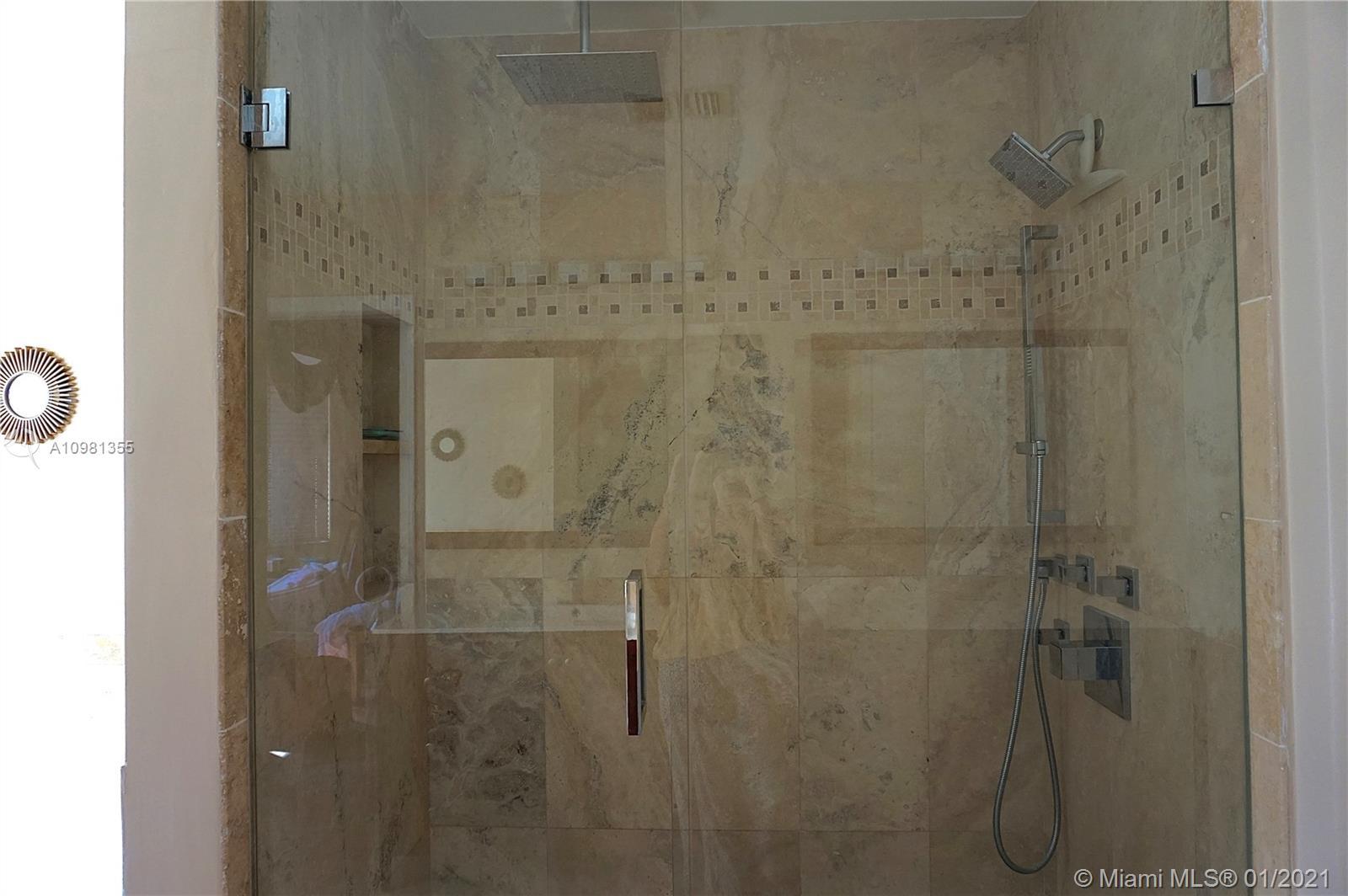 5720 Michelangelo st- coral-gables-fl-33146-a10981355-Pic30