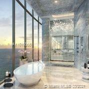 17901 Collins ave-4801/2 sunny-isles-beach-fl-33160-a11010355-Pic01