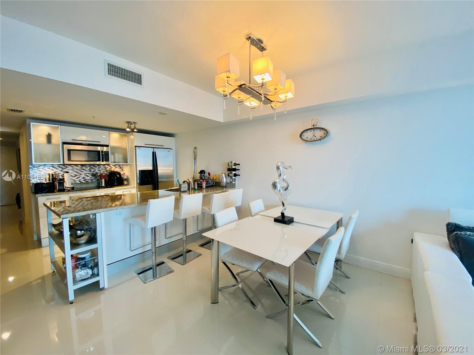 185 7th st-3103 miami-fl-33130-a11011855-Pic01