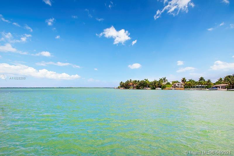 405 San marino dr- miami-beach-fl-33139-a11028255-Pic01