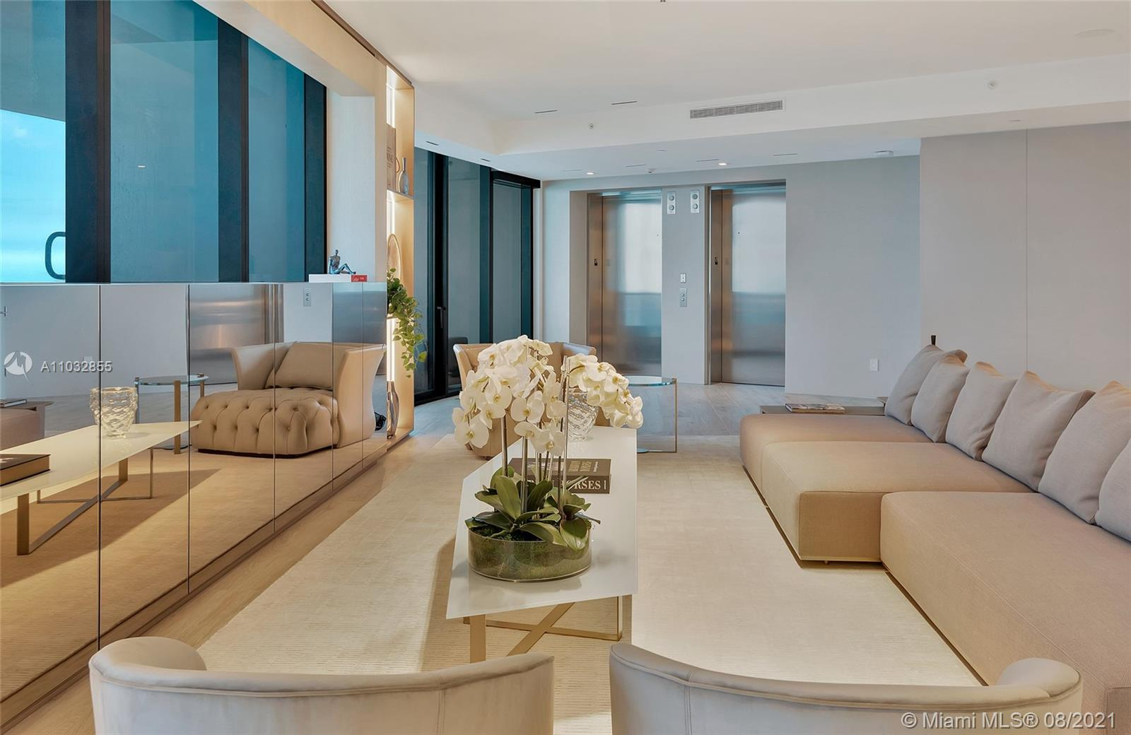 18555 Collins ave-4705 sunny-isles-beach-fl-33160-a11032855-Pic01