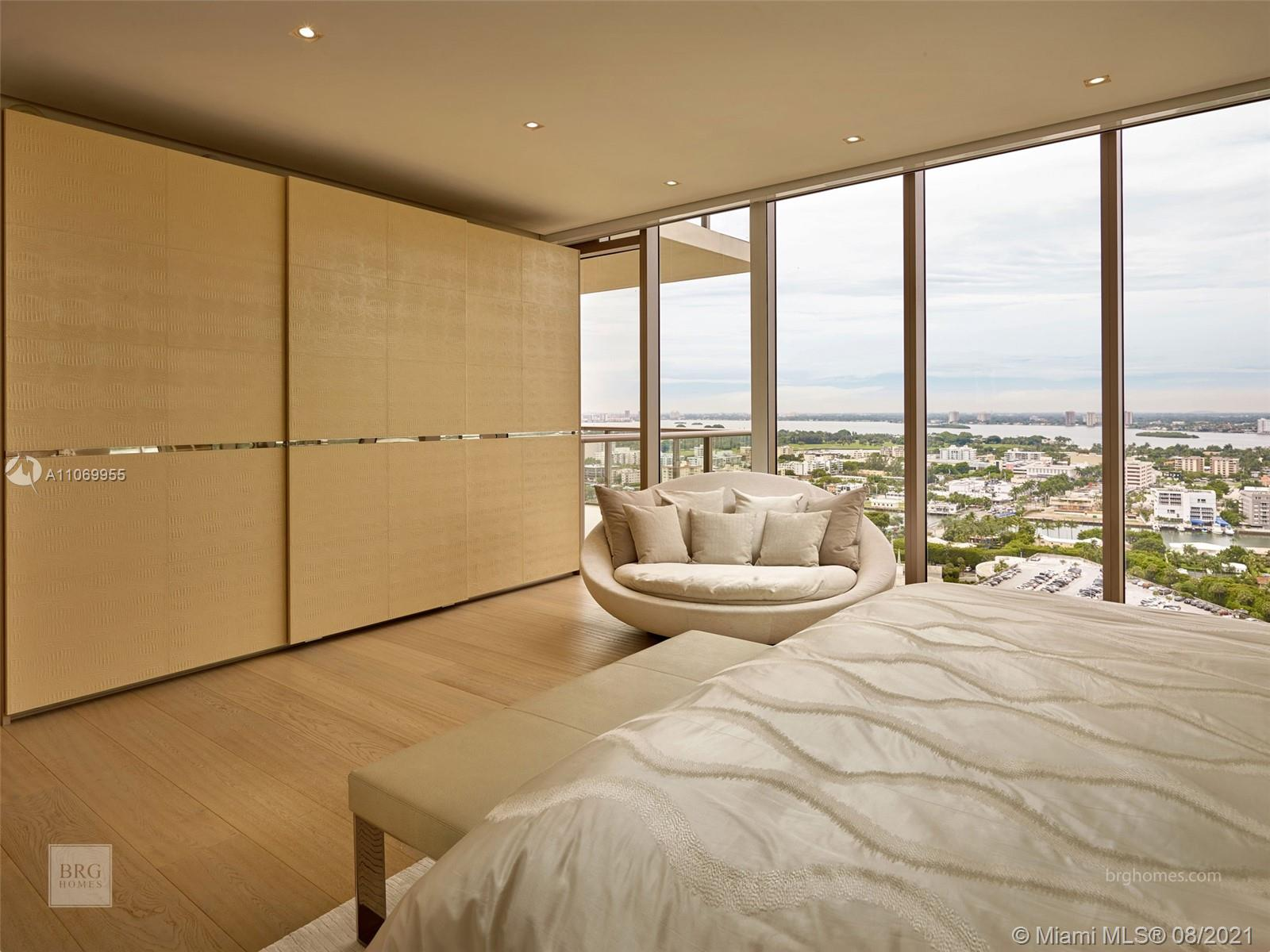 9701 Collins ave-2304S bal-harbour-fl-33154-a11069955-Pic01