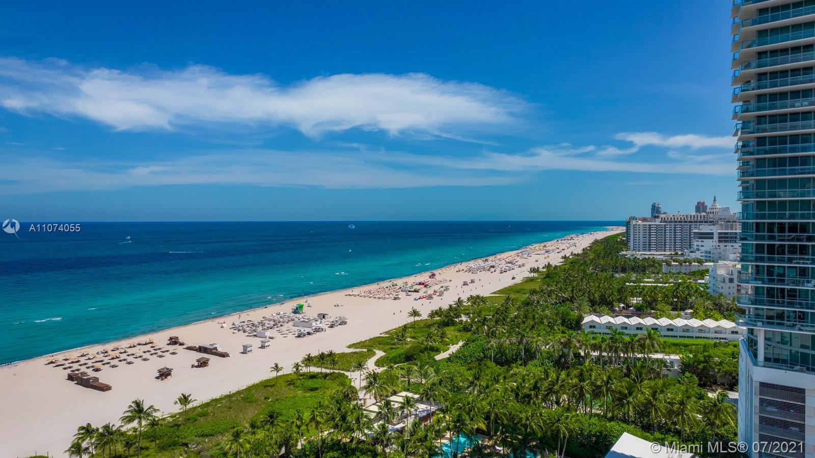 101 20th st-2102 miami-beach-fl-33139-a11074055-Pic01