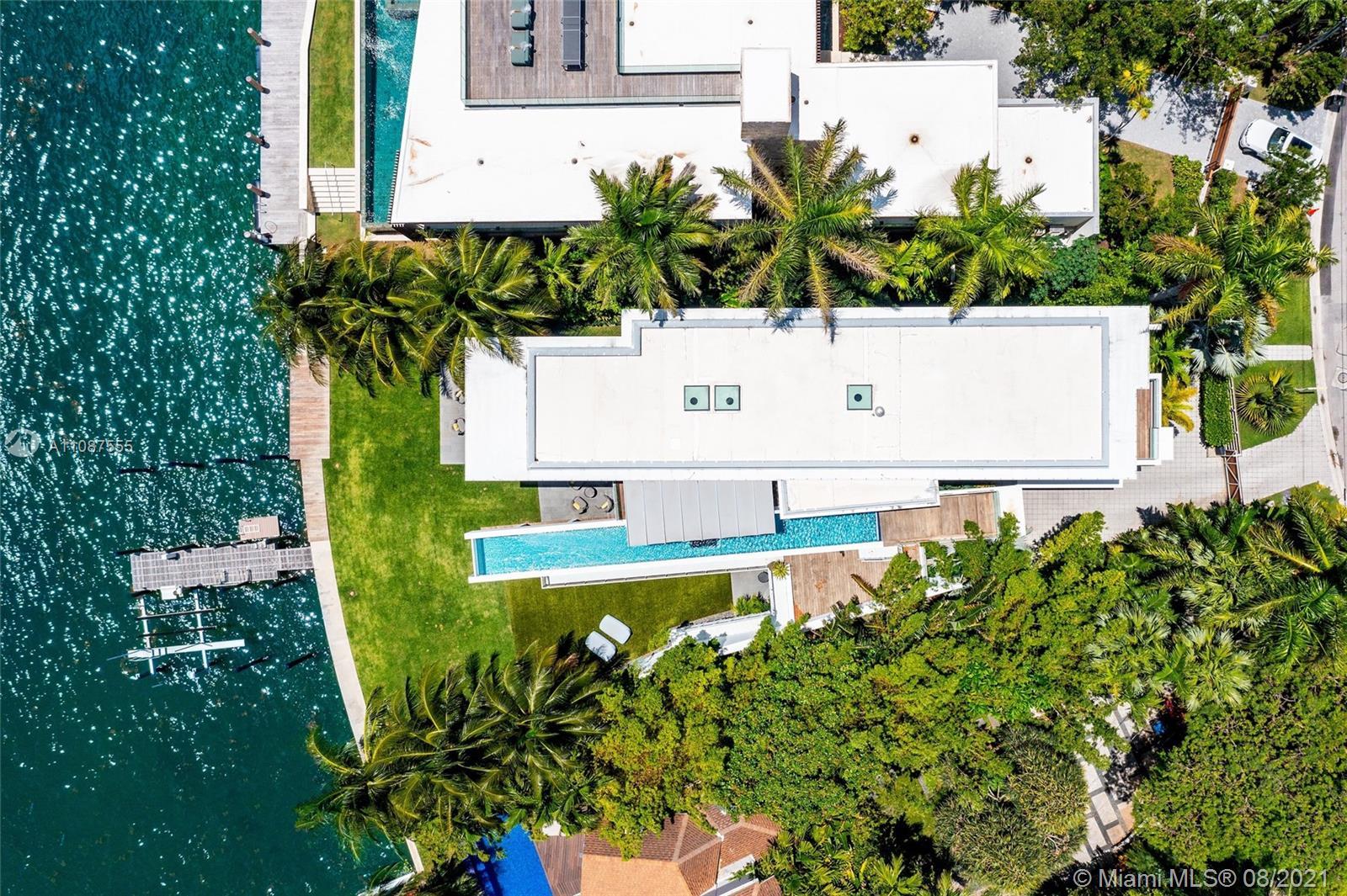 21 San marino dr- miami-beach-fl-33139-a11087555-Pic01