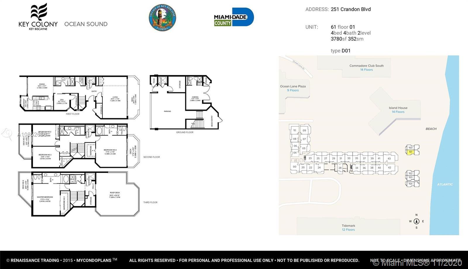 251 Crandon blvd-160 key-biscayne-fl-33149-a10852656-Pic01
