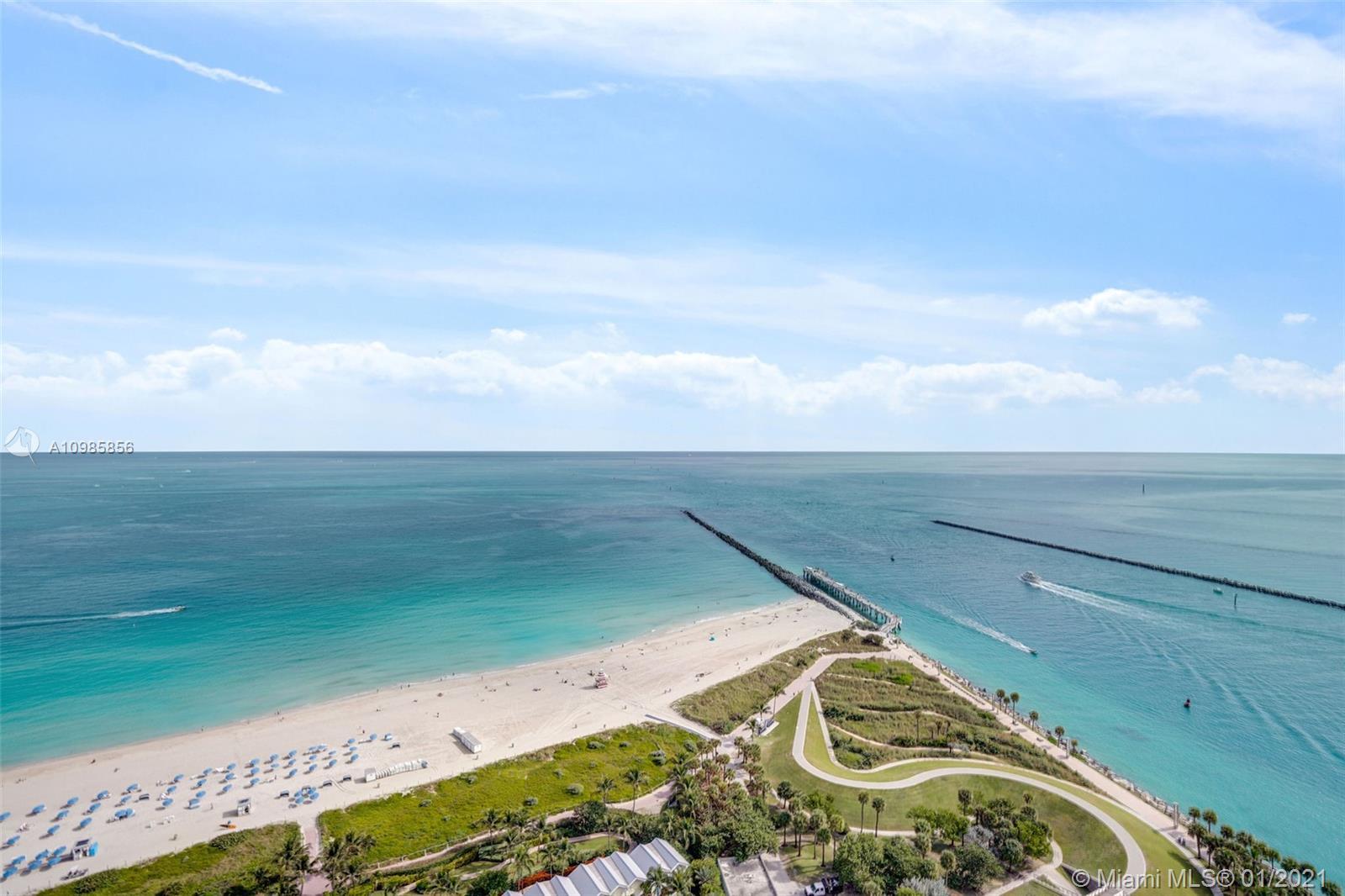 100 Pointe dr-3003 miami-beach-fl-33139-a10985856-Pic01