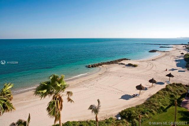 19126 Fisher island dr-19126 miami-beach-fl-33109-a11032356-Pic01