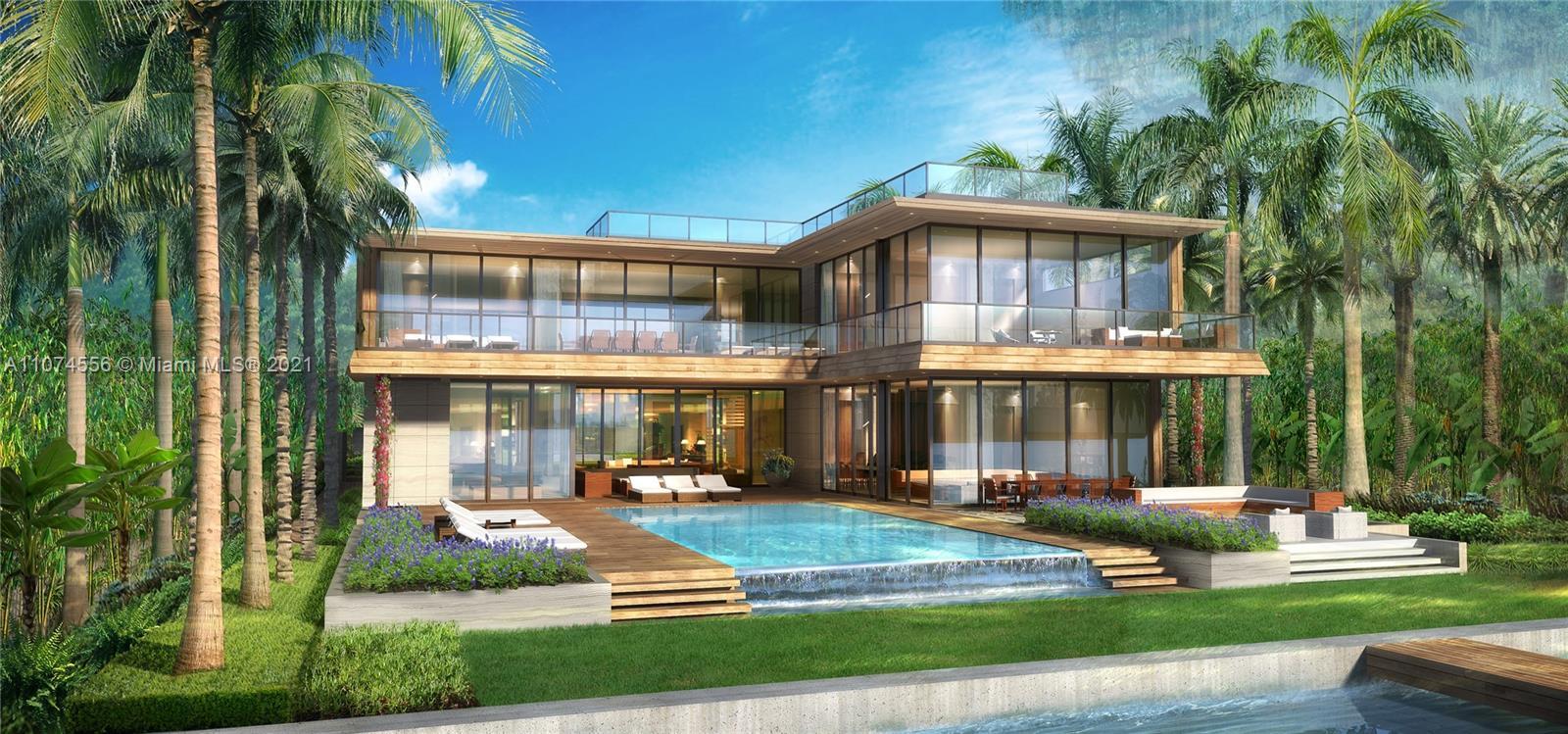 158 Palm ave- miami-beach-fl-33139-a11074556-Pic01
