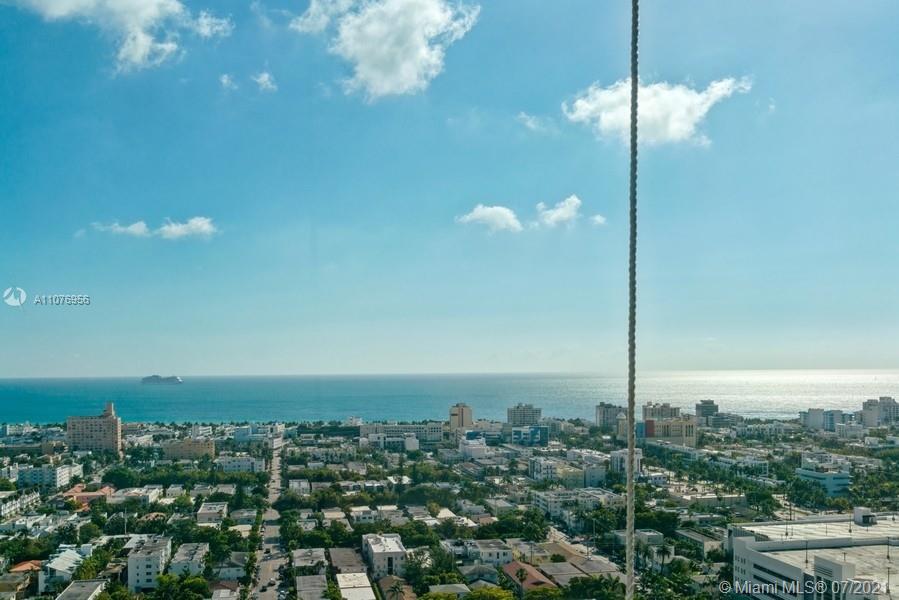 650 West ave-3108 miami-beach-fl-33139-a11076956-Pic01