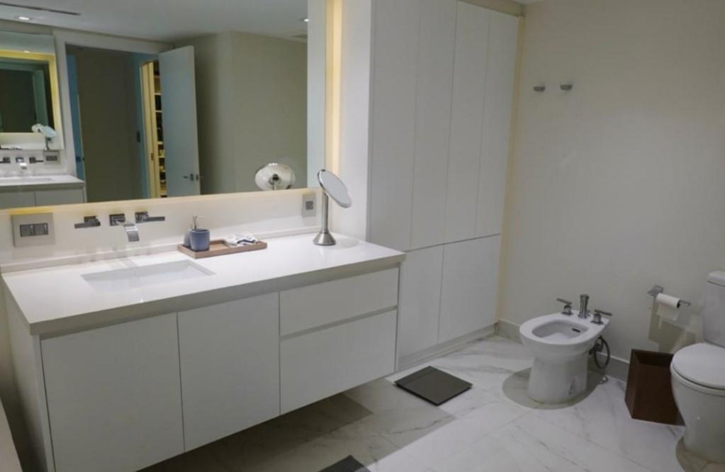 9559 Collins ave-S2-A surfside-fl-33154-f10253156-Pic01