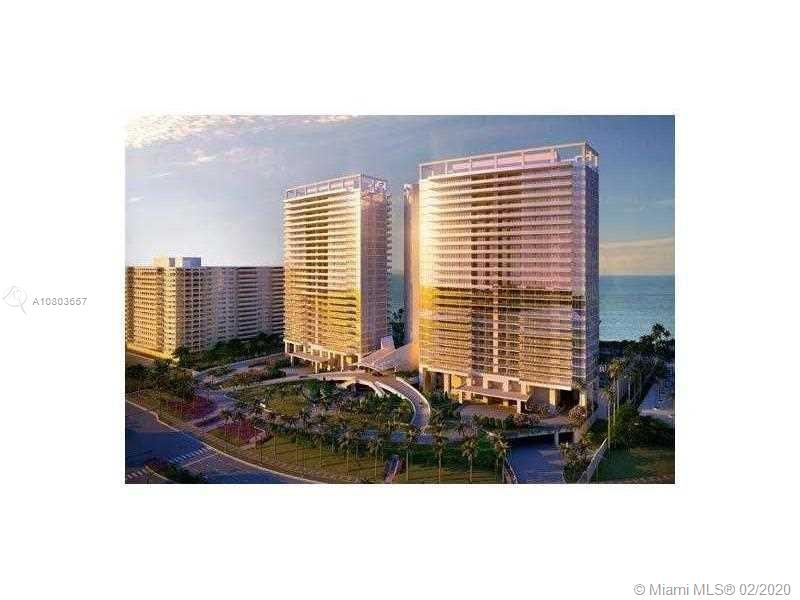 9703 Collins ave-2500 bal-harbour-fl-33154-a10803657-Pic01