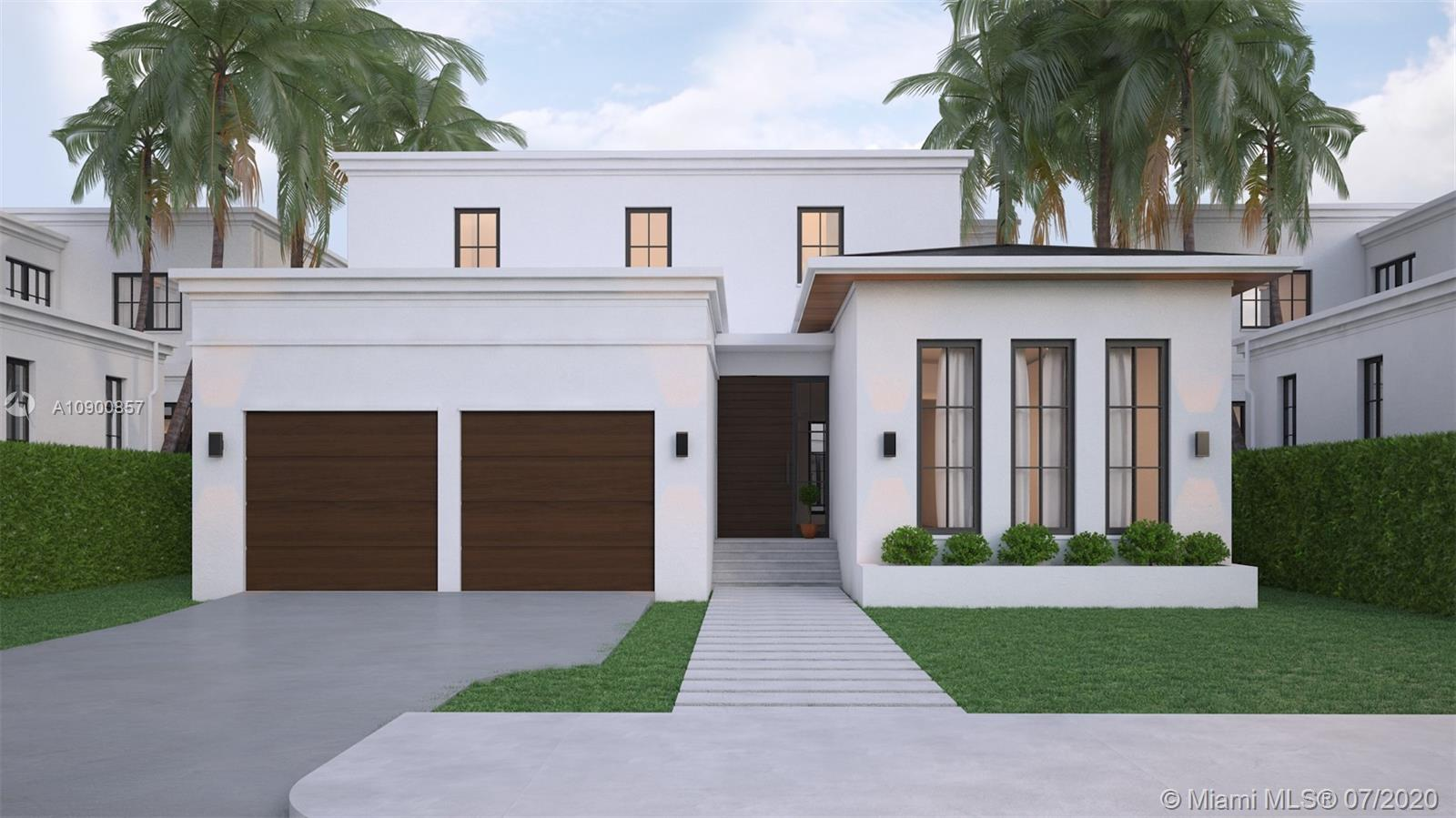 885 76th st- miami-fl-33138-a10900857-Pic01