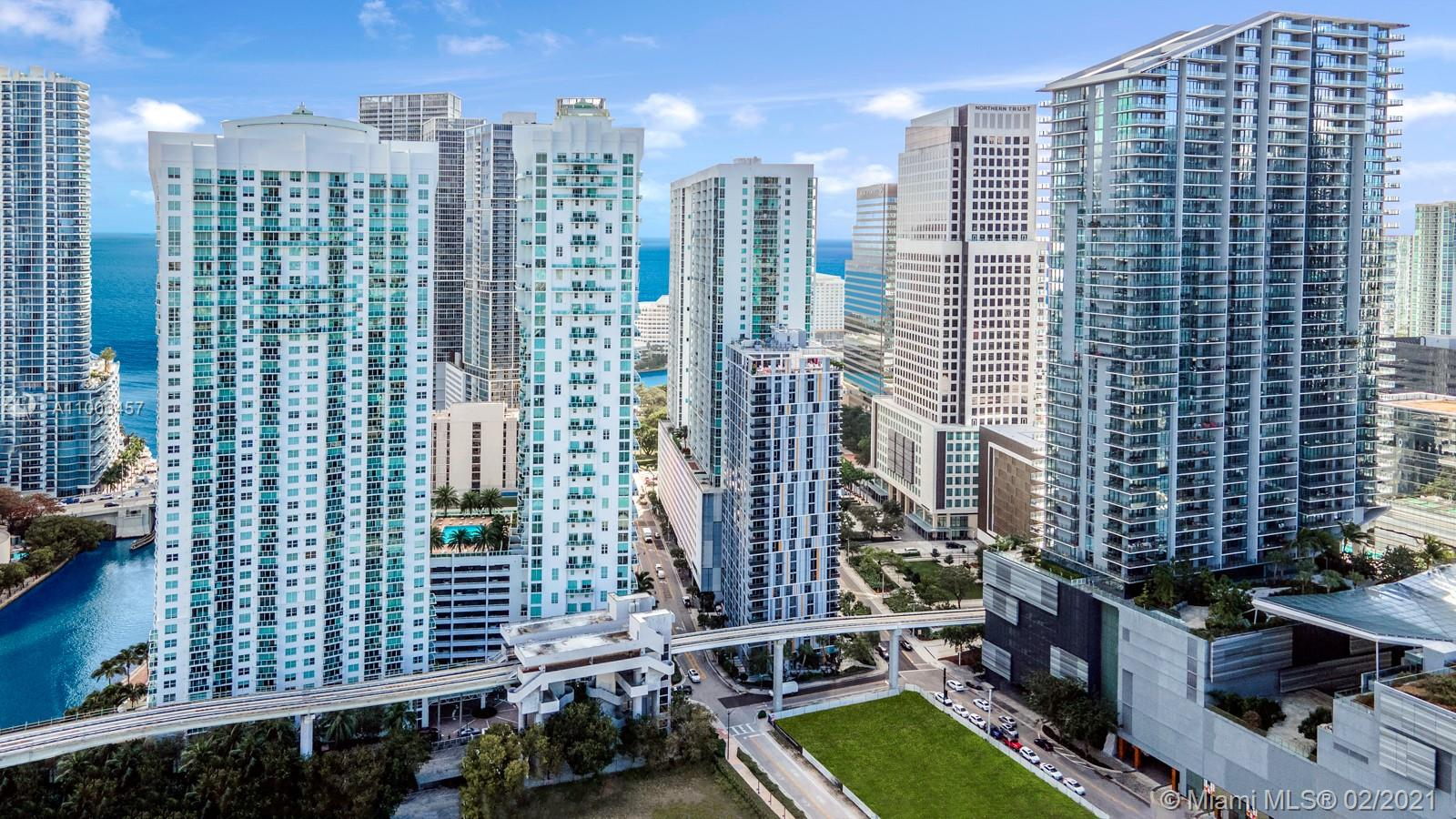 55 6th st-3207 miami-fl-33131-a11003457-Pic01