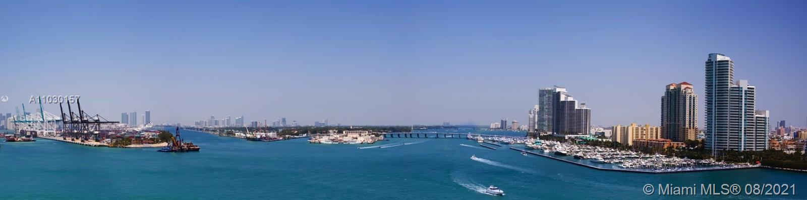 6800 Fisher island drive-6882 fisher-island-fl-33109-a11030157-Pic01