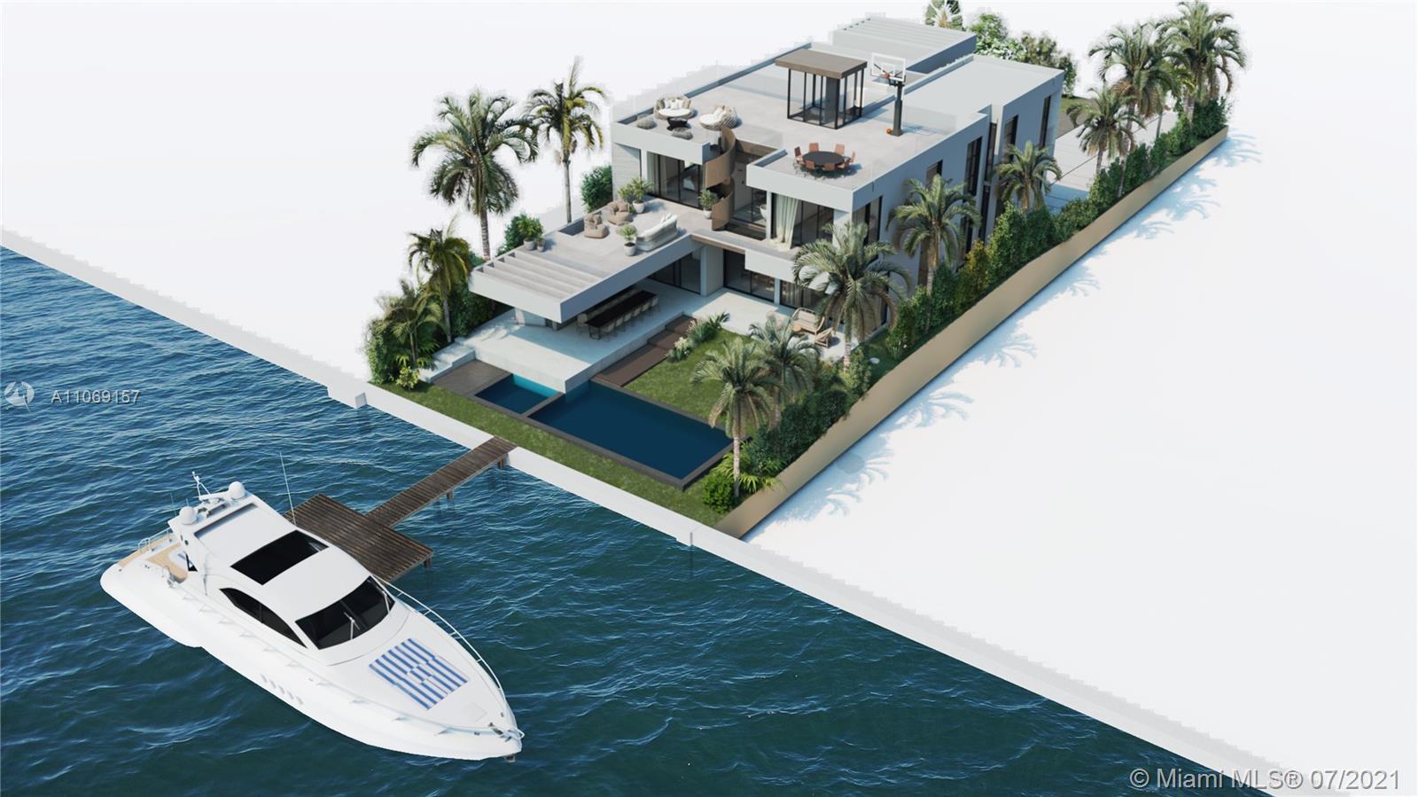 565 Shore dr- miami-beach-fl-33141-a11069157-Pic01