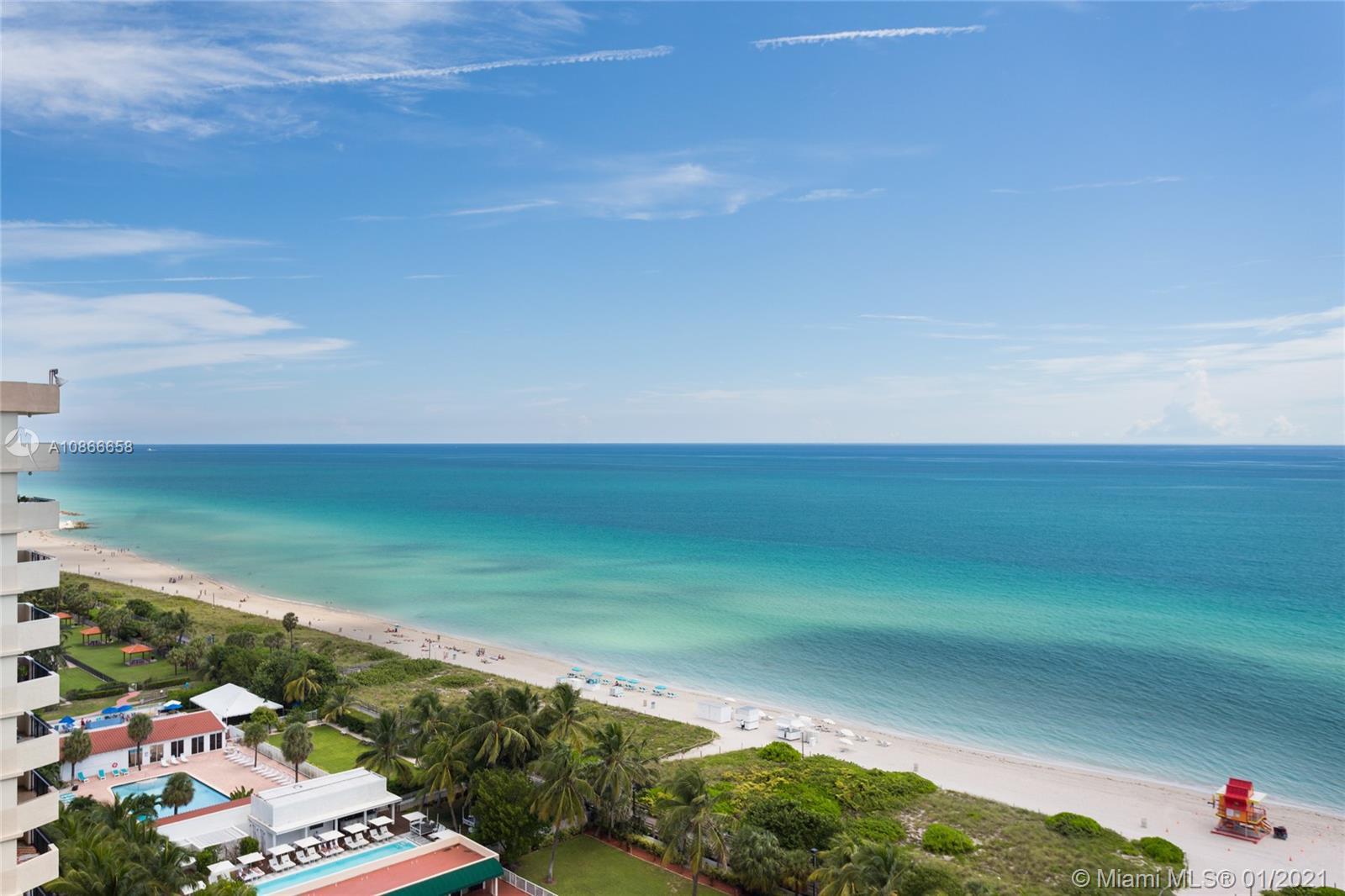 102 24th st-PH-1607 miami-beach-fl-33139-a10866658-Pic01