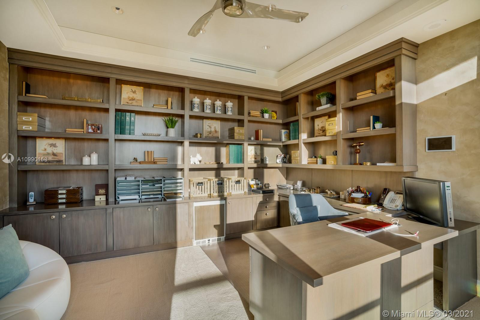 60 Edgewater dr-TS-A coral-gables-fl-33133-a10990158-Pic01