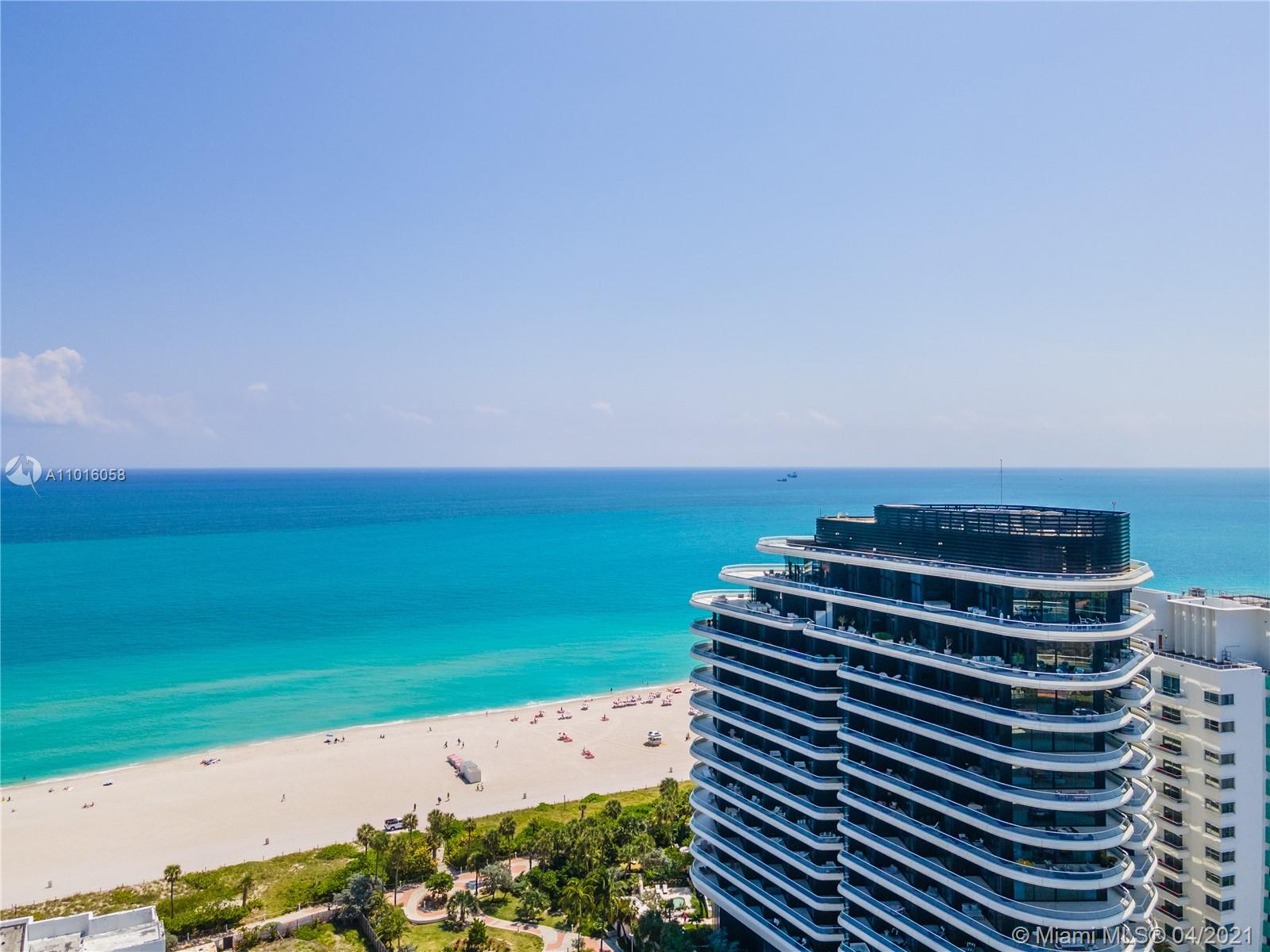 3315 Collins ave-PH-A miami-beach-fl-33140-a11016058-Pic01