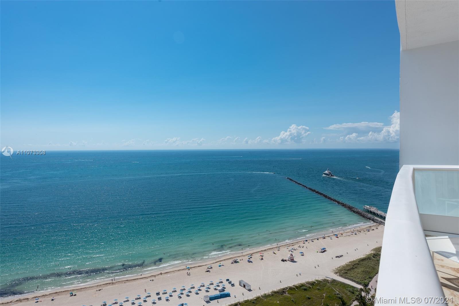 100 Pointe dr-3006 miami-beach-fl-33139-a11073358-Pic01