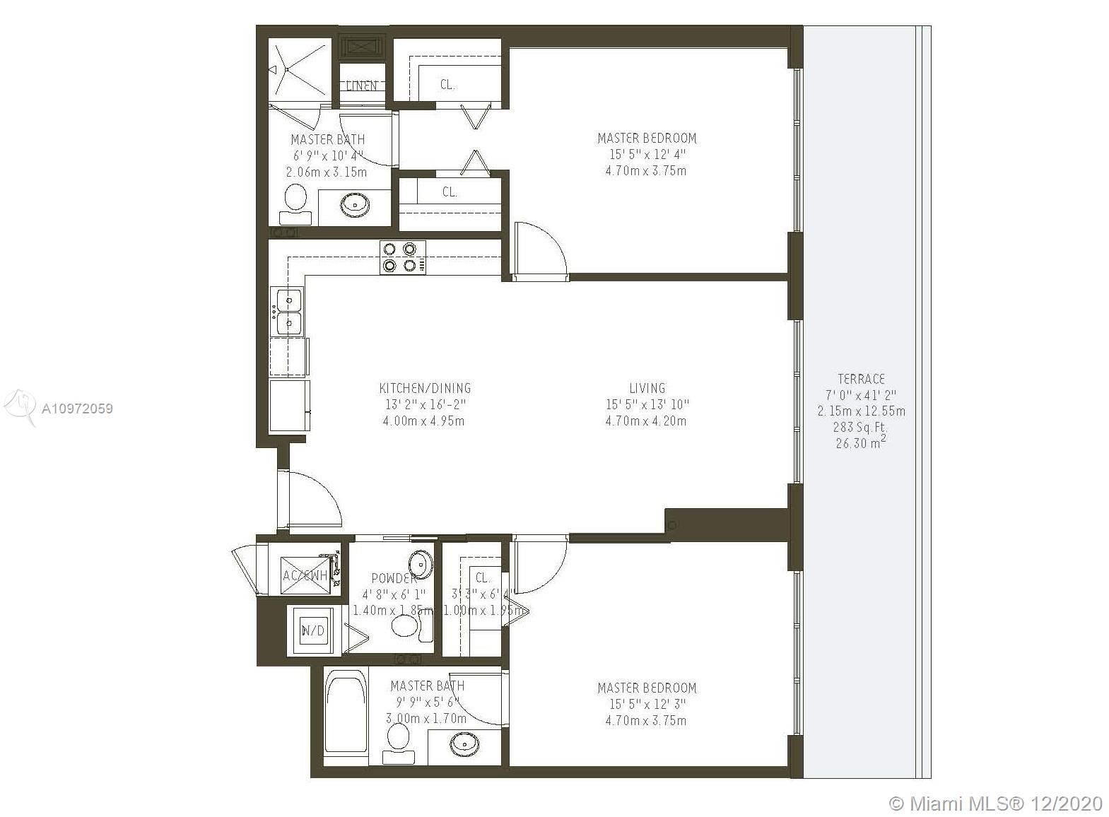 3470 Coast ave-H0602 miami-fl-33137-a10972059-Pic01