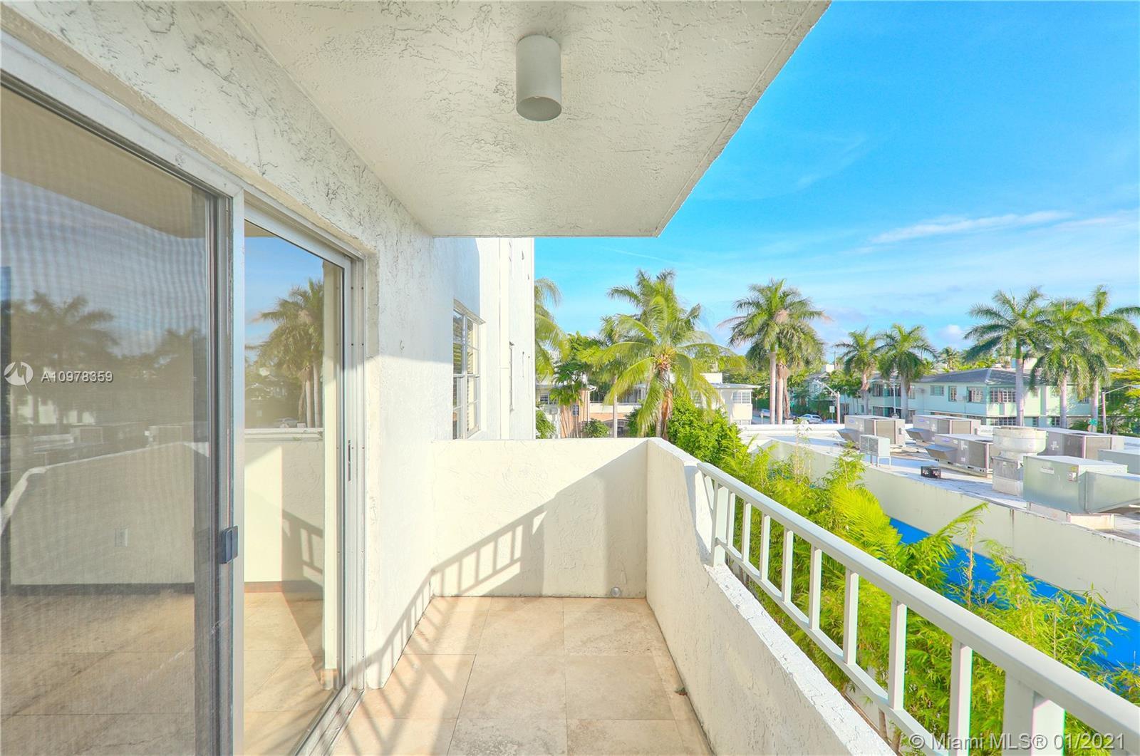 1610 Lenox ave-317 miami-beach-fl-33139-a10978359-Pic01