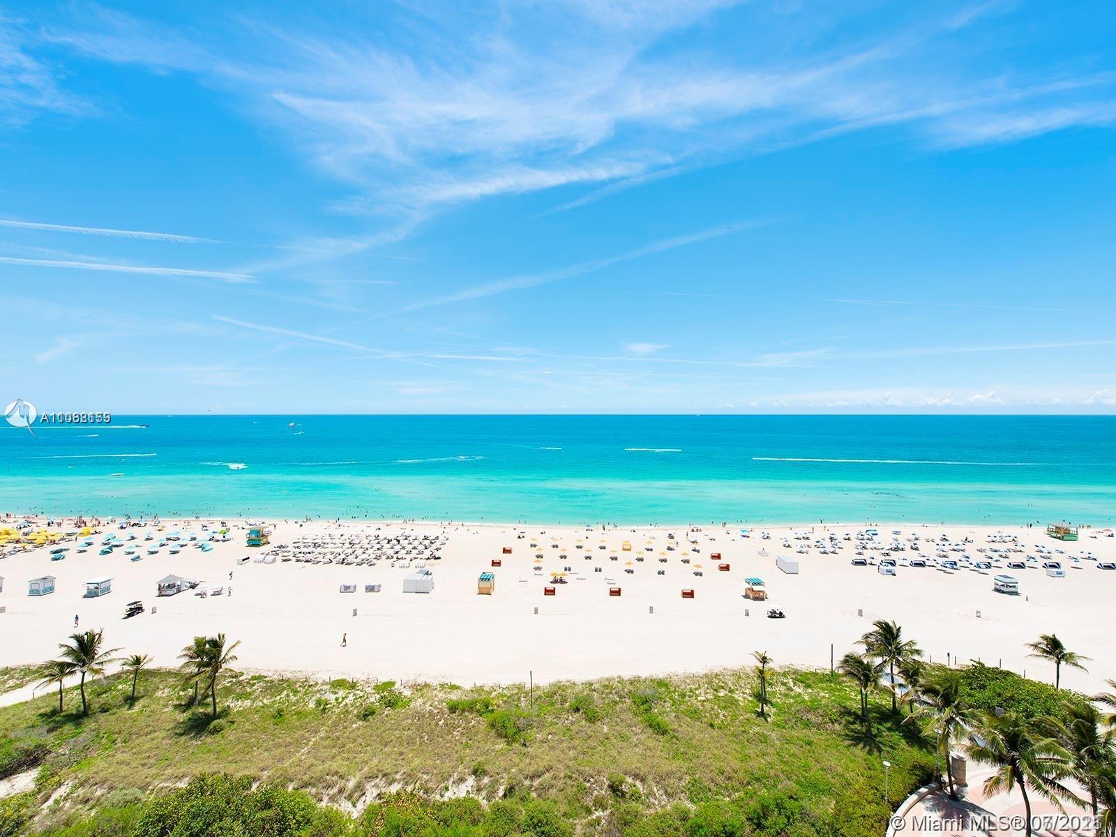 1455 Ocean dr-1406 miami-beach-fl-33139-a11068159-Pic01