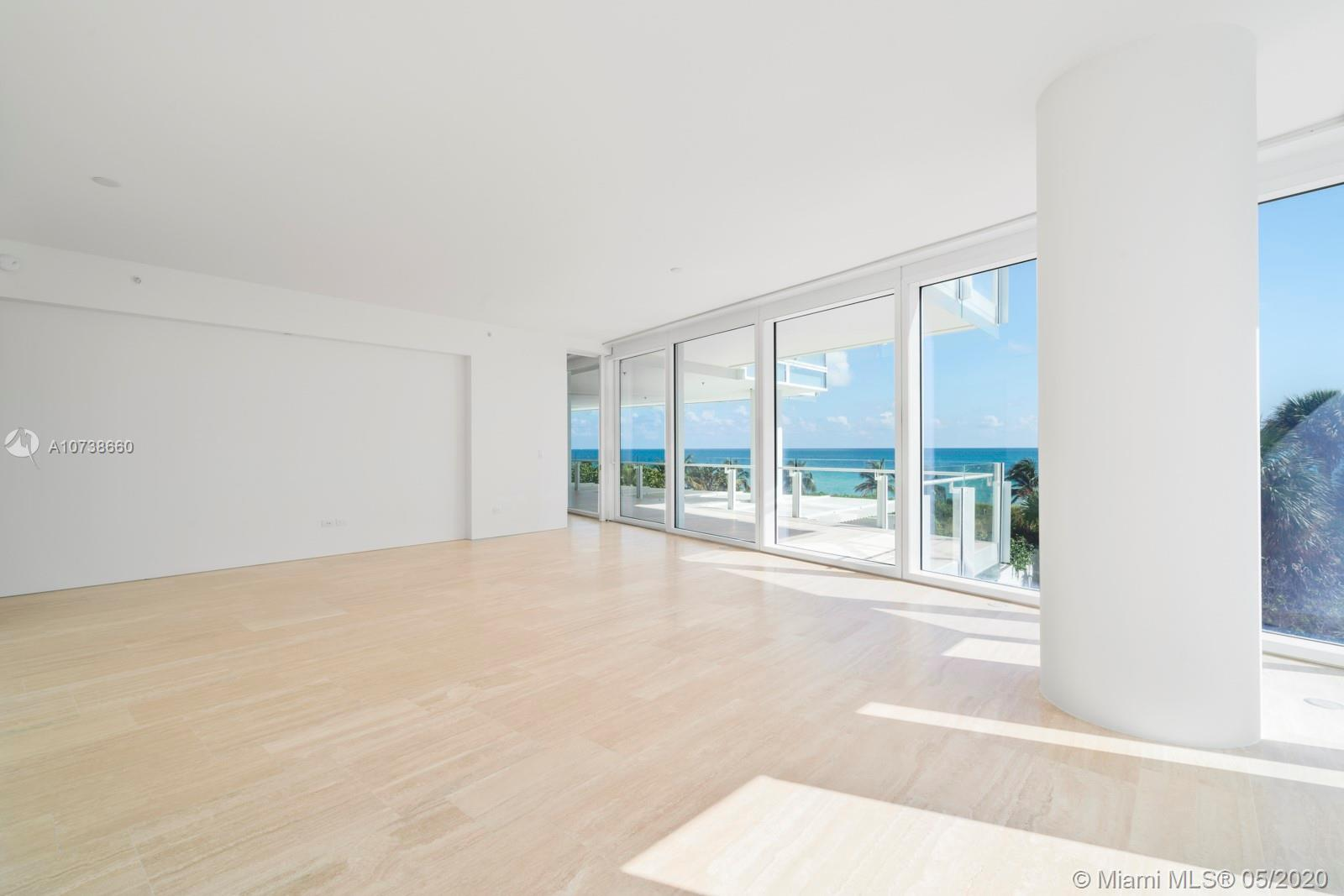 9001 Collins ave-S-301 surfside-fl-33154-a10738660-Pic01