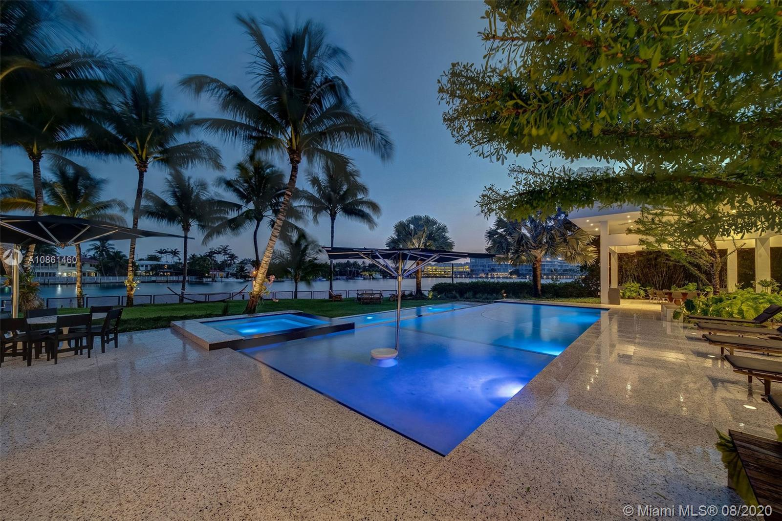 544 Lakeview ct- miami-beach-fl-33140-a10861460-Pic01