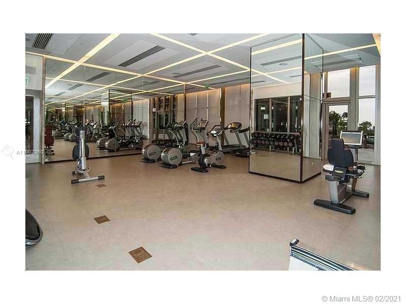 9705 Collins ave-1003N bal-harbour-fl-33154-a11002360-Pic01