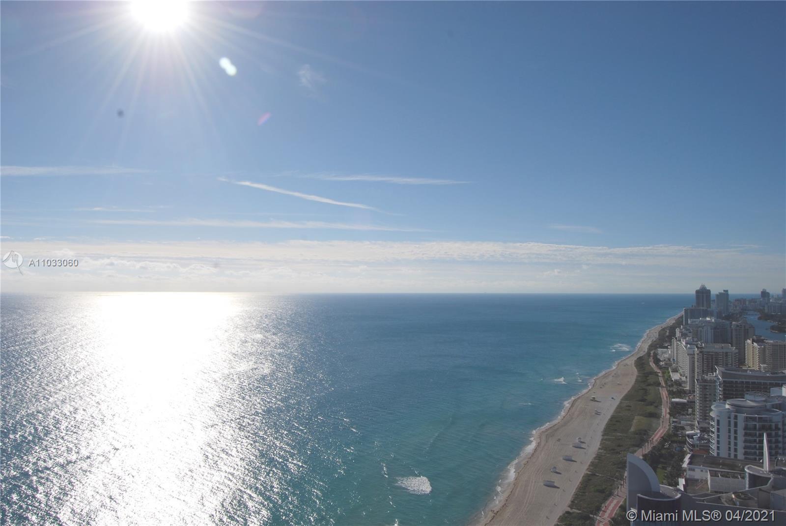 6365 Collins ave-TS-07 miami-beach-fl-33141-a11033060-Pic01