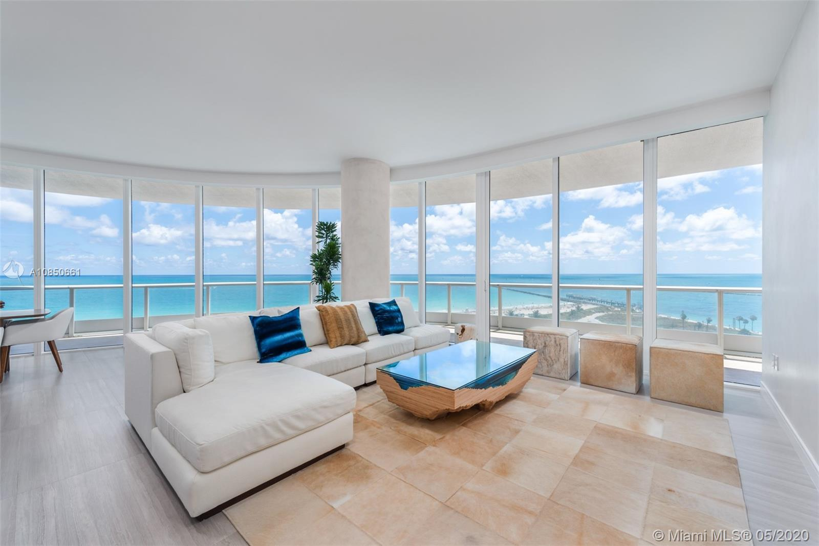 100 Pointe dr-1006 miami-beach-fl-33139-a10850661-Pic01