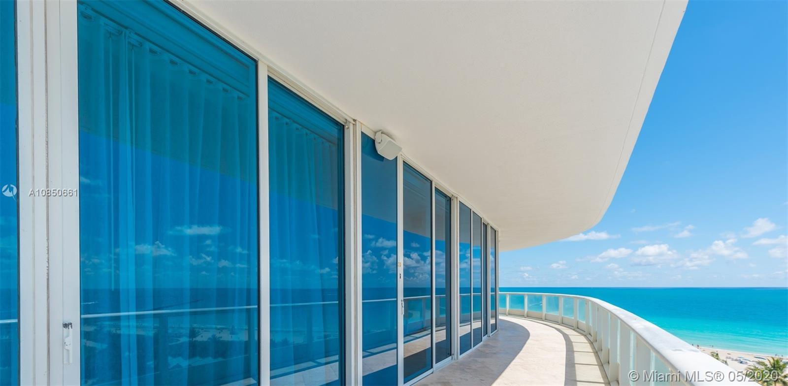 100 Pointe dr-1006 miami-beach-fl-33139-a10850661-Pic10