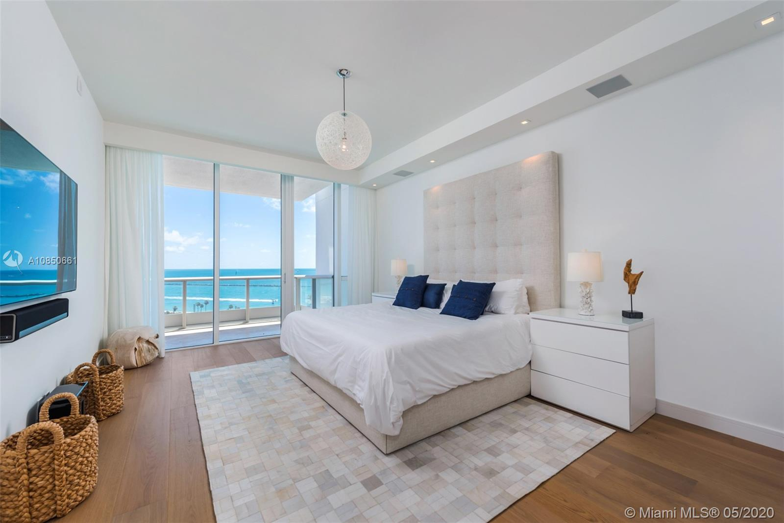 100 Pointe dr-1006 miami-beach-fl-33139-a10850661-Pic11