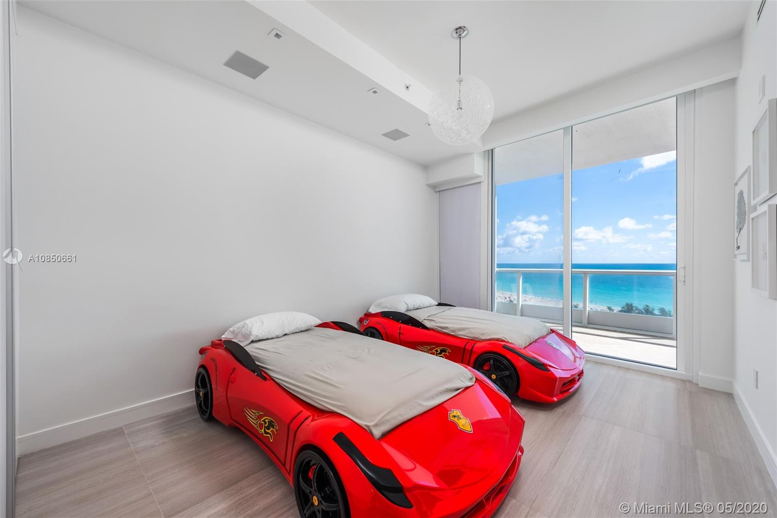 100 Pointe dr-1006 miami-beach-fl-33139-a10850661-Pic19